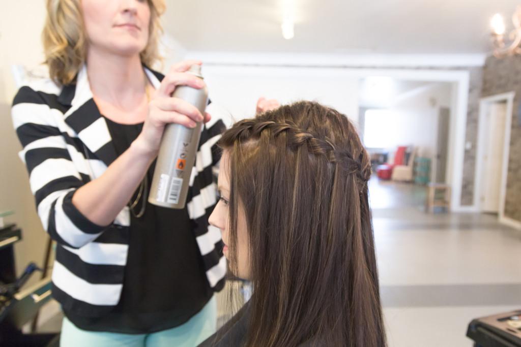 HairTutorial-16