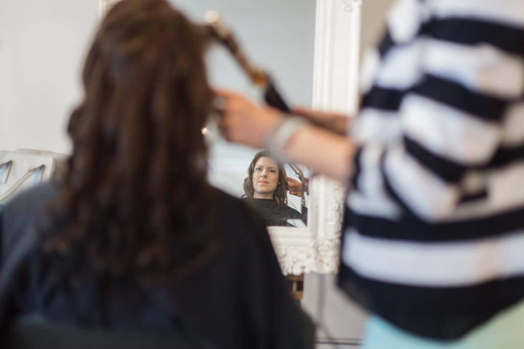 HairTutorial-34